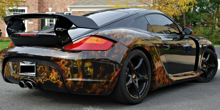 1+ images about custom cars