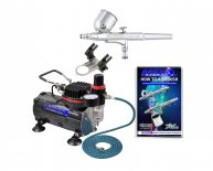 Best model Airbrush Kit