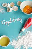 340-royal-icing-image-for-email?