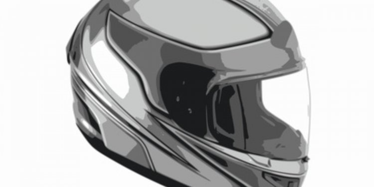 Customize your own dirt bike helmet